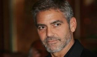 George Clooney est en colère de ce qui a été dit sur sa belle-mère