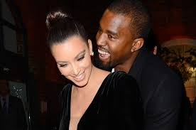 Kim Kardashian et Kanye West ne sont plus aussi heureux