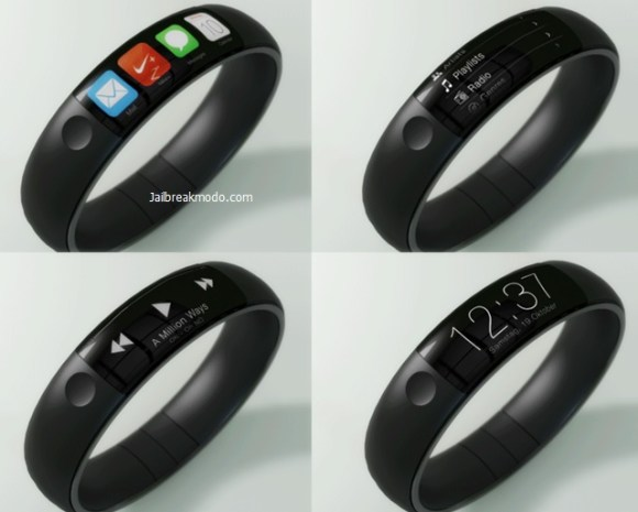 iwatch-2014-concept