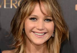 Jennifer Lawrence est une des victimes du pirate du dérobe les photos de célébrités