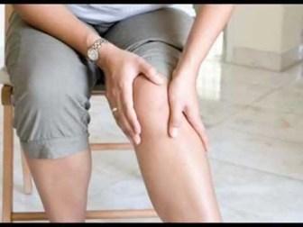 Le syndrome des jambes sans repos