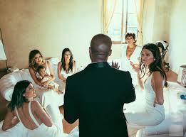 Mariage de Kanye et Kim