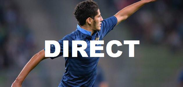 Regarder match France Islande 2014 en streaming direct et revoir buts des bleus en vidéo