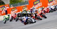 Retransmission Grand Prix Espagne MotoGP 2014 en direct et replay course Aragon en streaming