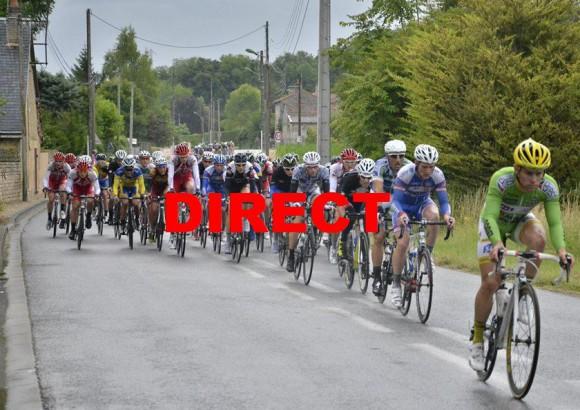 Retransmisson Championnat du Monde Cyclisme 2014 en direct TV et résumé course en streaming