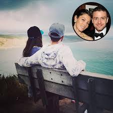 Le couple en Nouvelle Zélande
