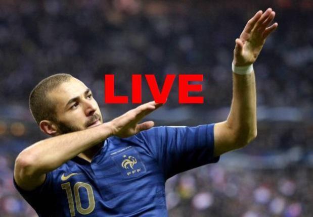 Regarder match France Armenie 2014 en direct streaming et voir vidéo live match bleus