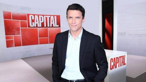 Capital sur le business sur sable ce 16 août sur M6