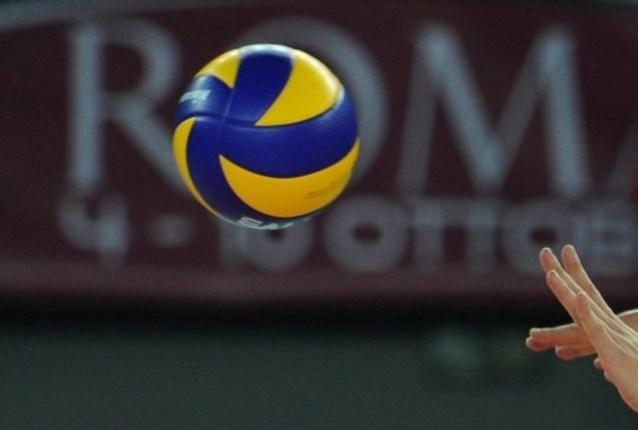 Le Volley-ball féminin et son Championnat d'Europe