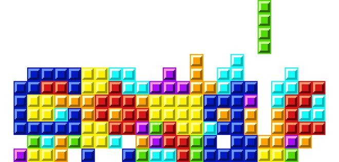 Les différents Doodles de Google