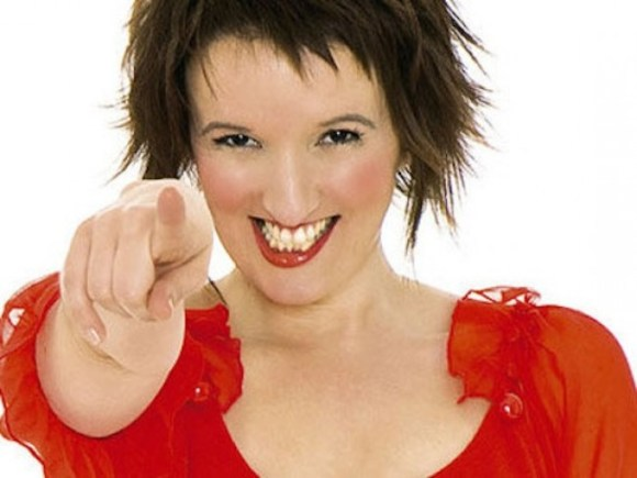 Quand les femmes nous font rire sur France 3 ce 18 septembre