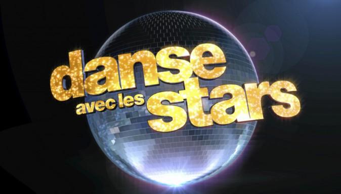 Danse avec les stars épisode 2 ce 31 octobre sur TF1