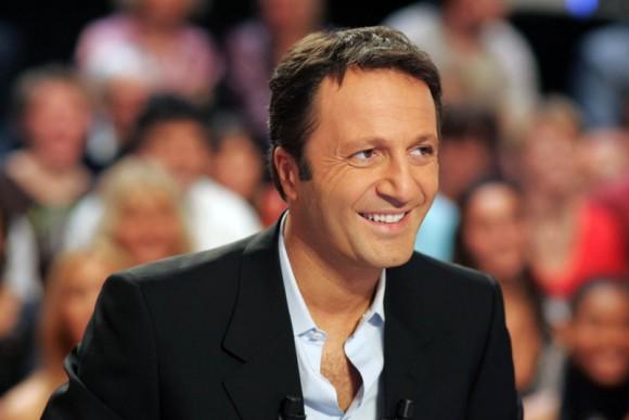 Les enfants de la télé sur TF1 ce 10 octobre