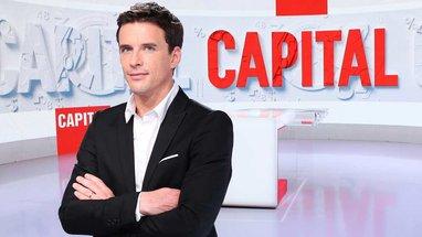 Capital sur la guerre des marques ce 1er novembre sur M6