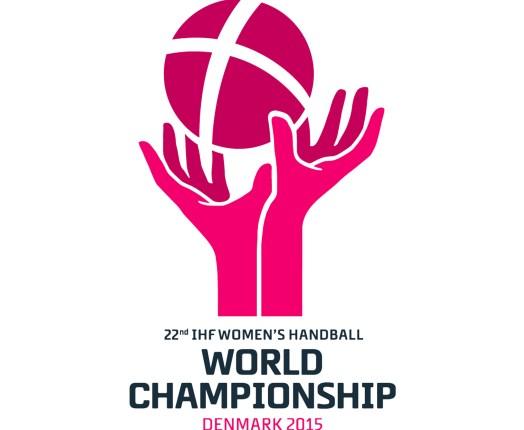 L'édition 2015 des Championnats du monde de handball féminin