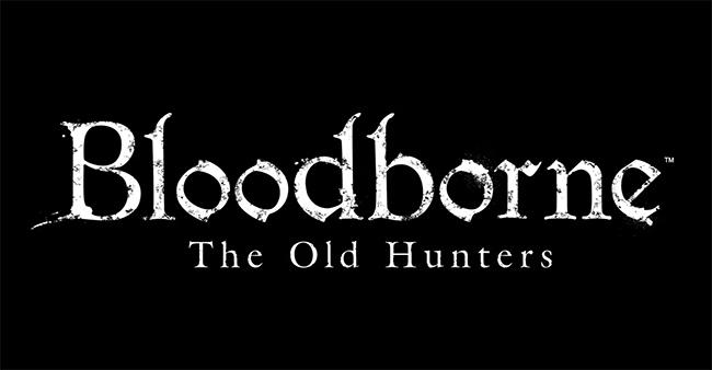 Retour sur Bloodborne à l'occasion de la GOTY sur PS4