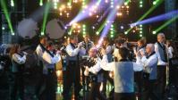La finale de La France a un incroyable talent en direct ce 8 décembre sur M6
