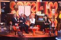 La grande histoire de la télévision ce 8 janvier sur TF1