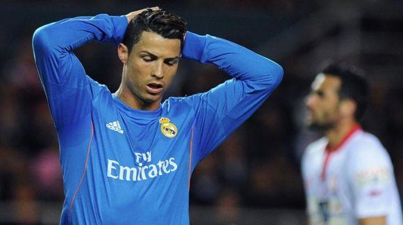 L'exclusion du Real Madrid en Coupe du Roi 2015 et les surprises de la Coupe d'Espagne de football