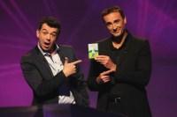 Qui veut gagner des millions ? Spéciale Pièces jaunes ce 1er janvier sur TF1