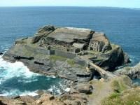 Des racines et des ailes Passion patrimoine sur la Bretagne ce 3 février sur France 3