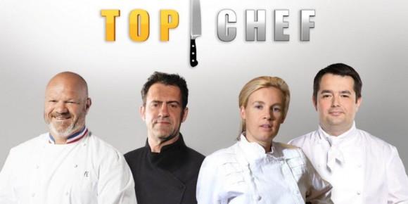 Le 2e épisode de Top Chef saison 7 ce 1er février sur M6