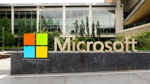 Microsoft préviendra l'utilisateur subissant une tentative de hack d'un État