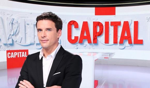 Capital sur la révolution du low cost ce 21 février sur M6
