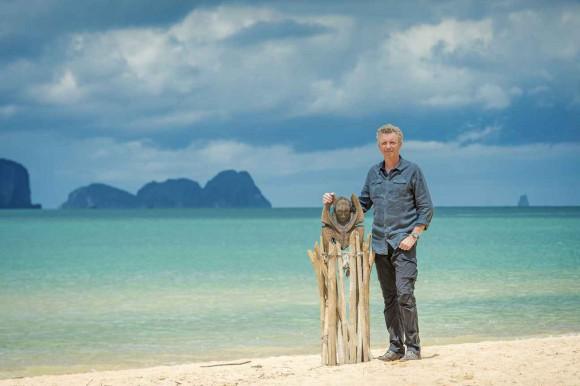 Le 3e épisode de la saison 15 de Koh-Lanta ce 26 février sur TF1