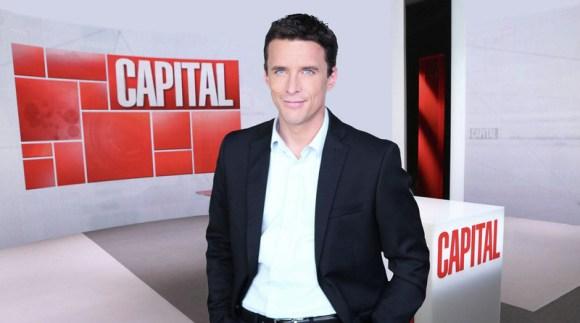 Capital sur l'immobilier ce 13 mars sur M6