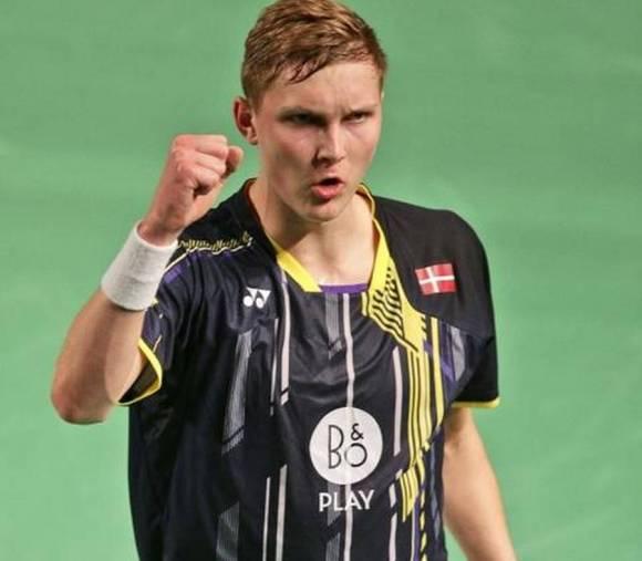 L'Open de Suisse de badminton s'impose comme l'un des plus anciens tournois internationaux