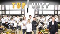 Le 8e épisode de Top Chef saison 7 sur M6 ce 14 mars