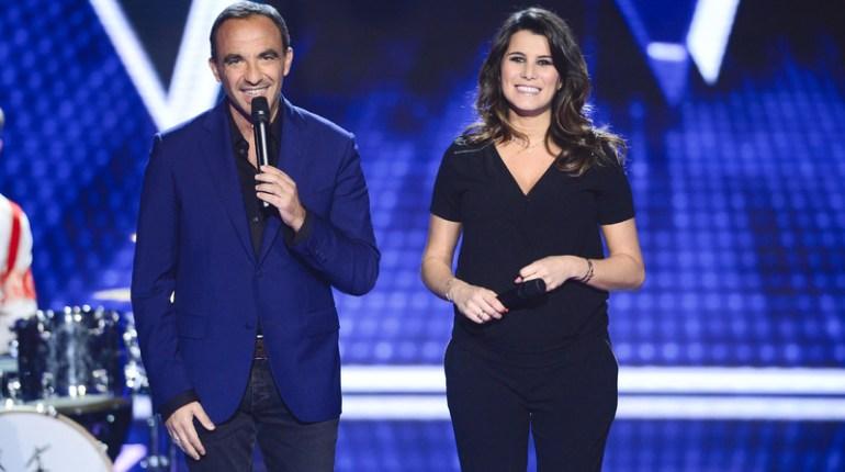 Regarder la première émission de The Voice en direct sur TF1 ce 23 avril