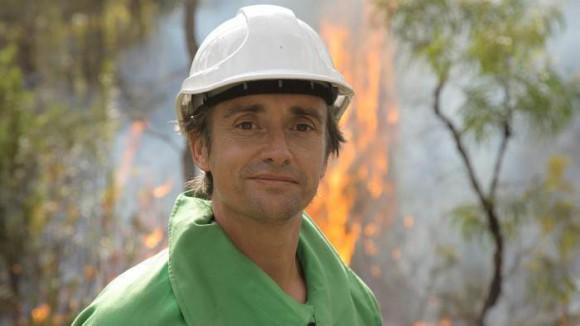Le documentaire Climat la puissance des éléments sur France 5 ce 2 juin