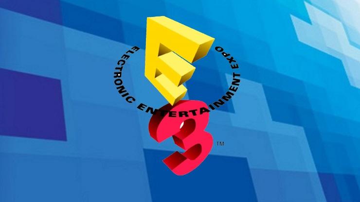 Les jeux-vidéo que l'on devrait voir lors de l'E3 2016