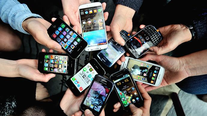 Quelle sera la nouvelle révolution après les smartphones ?