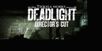 Deadlight s'offre une Director's Cut édition sur PS4, Xbox One et PC