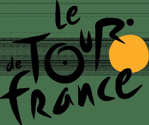 Le Tour de France 2016 offre un parcours complet pour sa 103e édition