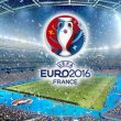 Le match France Irlande et Hongrie Belgique à regarder en direct sur TF1 ce 26 juin