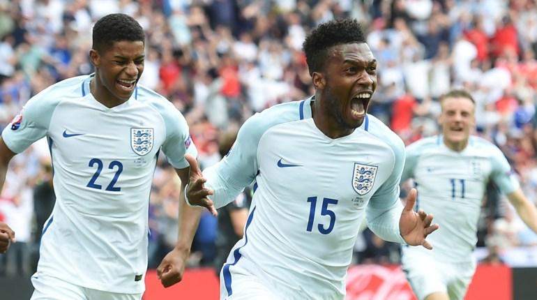Le match Slovaquie Angleterre à voir sur TMC ce 20 juin en direct