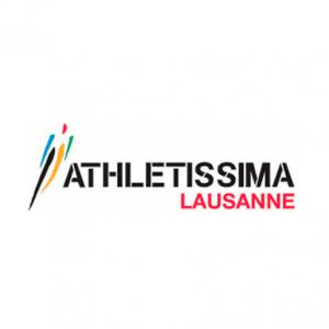 Résultat et résumé vidéo du Athletissima Lausanne