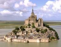 Des Racines et des Ailes en Normandie : Voir le reportage du Mont-Saint-Michel au pays de Caux