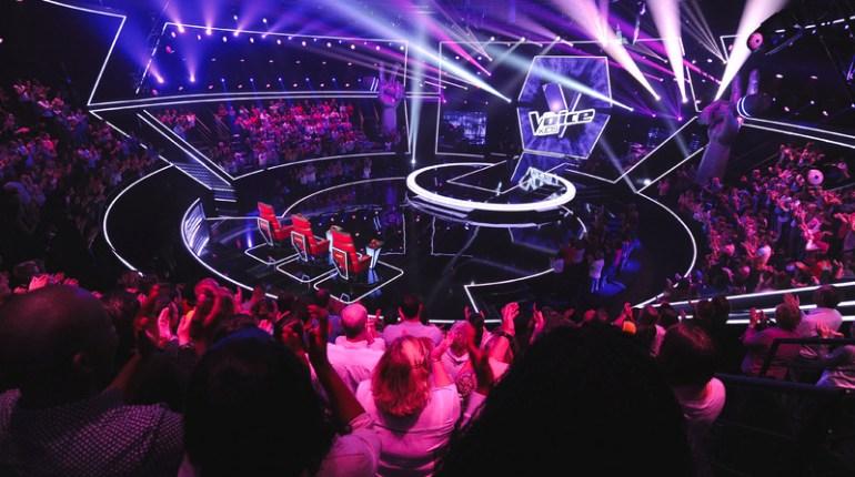 La finale de The Voice Kids à voir sur TF1 : Découvrez le vainqueur en replay vidéo