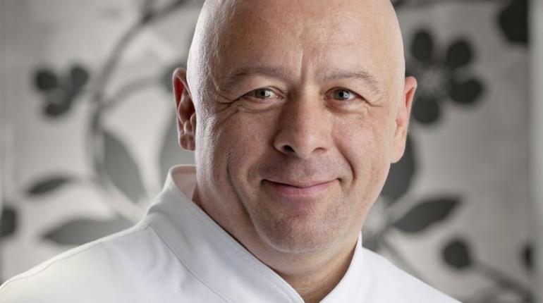 Regarder Zone Interdite en vidéo : Reportage sur l'école de cuisine de Thierry Marx