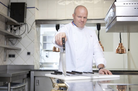Replay vidéo cauchemar en cuisine sur M6 : Voir l'émission à Arçais