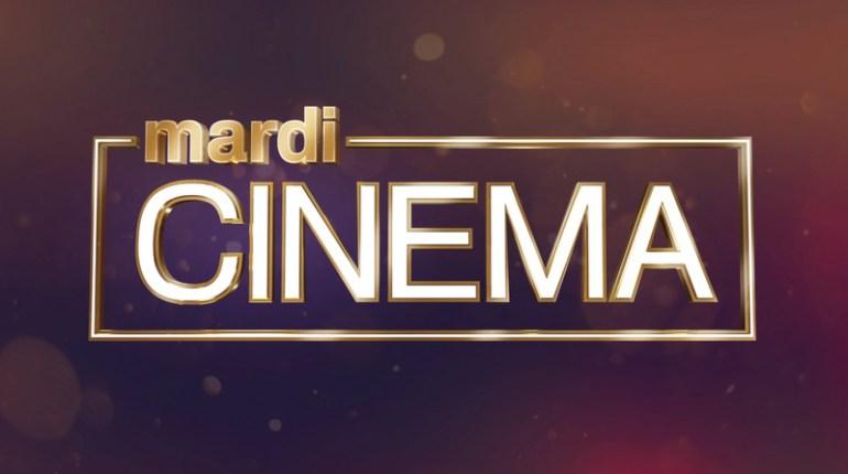 Retour de l'émission Mardi Cinéma sur France 2 : Regarder la soirée en replay