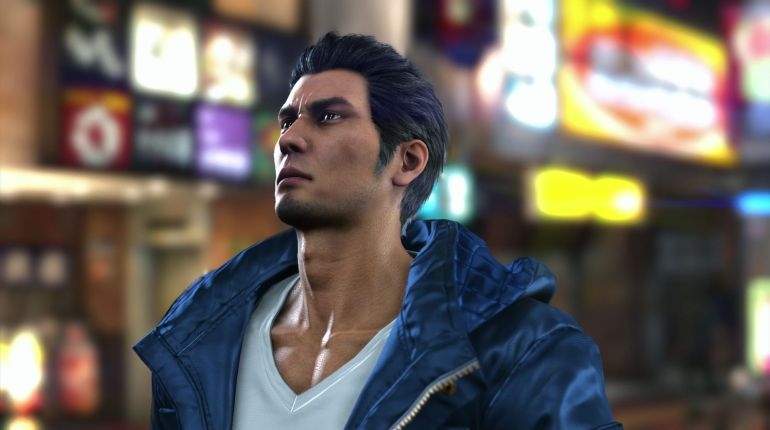 Yakuza 6, Death Stranding, Tekken 7, Resident Evil 7, Conférence Sony : Les infos à retenir du TGS 2017