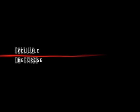 Cellule de crise sur France 2 en replay : Le 13 novembre, quand la France vacille à revoir en vidéo