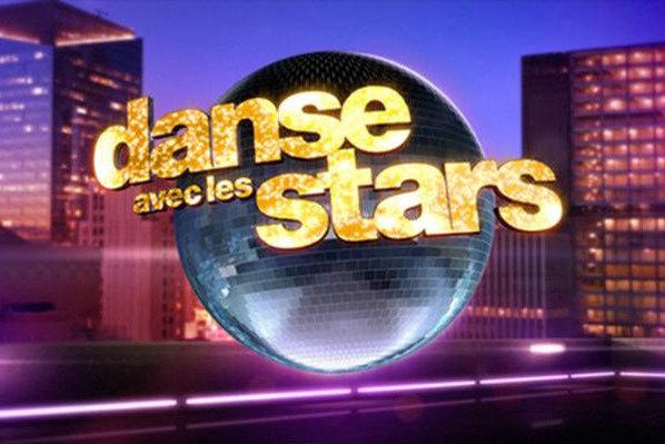 Danse avec les Stars épisode 2 sur TF1 : Revoir DALS en streaming