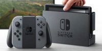 La Nintendo NX devient Nintendo Switch et trouve une date de sortie en 2017